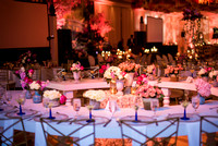 NG_Reception_Decor_Photos_003