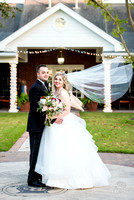 MM_Wedding_Couples_Portrait_Photos_Riverbend_Country_Club_Houston_TX_019