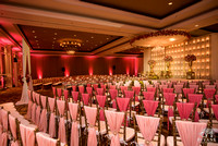Sugarland_Marriott_Houston_Indian_Wedding_Ceremony_Decor_Details_Food_Photos_017