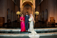 St_Annes_Catholic_Church_Houston_Fusion_Indian_Wedding_Group_Family_Photos_008