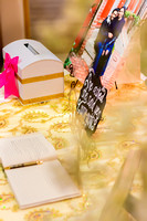 San_Antonio_Engagement_Party_Decor_Photos_San_Antonio_TX_018