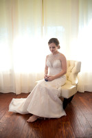 Romantic_American_Wedding_Bride_Getting_Ready_Photos_White_Oaks_Houston_TX_009