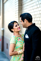 Mittali_Sumit_Reception_Couples_Photos_Downtown_Houston_TX_006