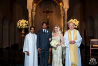 St_Annes_Catholic_Church_Houston_Fusion_Indian_Wedding_Group_Family_Photos_002