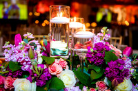 NG_Reception_Decor_Photos_016