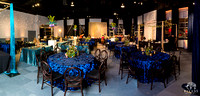 Mittali_Sumit_Sangeet_Decor_Details_Food_Ballroom_at_Bayou_Place_Houston_TX_019