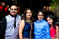 Mittali_Sumit_Sangeet_Photos_Ballroom_at_Bayou_Place_Houston_TX_006