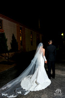 AJ_Our_Mother_of_Mercy_Catholic_Church_Houston_Wedding_Ceremony_Couples_Photos_013