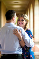Rice_University_Houston_Engagement_Photos_Houston_TX_008