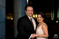 Caracol_Engagement_Couples_Photos_Houston_TX_002