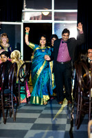 Mittali_Sumit_Reception_Ballroom_Bayou_at_Place_Houston_TX_013