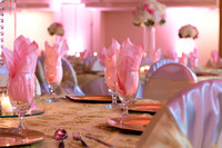 San_Antonio_Engagement_Party_Decor_Photos_San_Antonio_TX_008