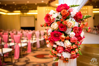 Sugarland_Marriott_Houston_Indian_Wedding_Ceremony_Decor_Details_Food_Photos_006