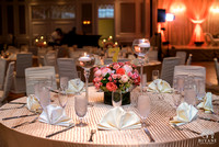 GP_Wedding_Reception_Decor_Details_Food_Photos_Houston_TX_0011