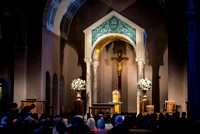 St_Annes_Catholic_Church_Houston_Fusion_Indian_Wedding_Ceremony_Photos_001