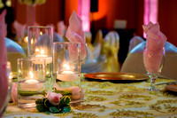 San_Antonio_Engagement_Party_Decor_Photos_San_Antonio_TX_009