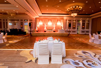 GP_Wedding_Reception_Decor_Details_Food_Photos_Houston_TX_0020