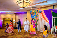 RS_Garba_Photos_Hilton_Austin_TX_020