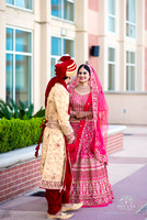 SN_Indian_Wedding_Ceremony_Couples_Photos_Sugarland_Marriott_Houston_TX_010