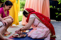 SK_Haldi_Ceremony_Photos_Houston_TX_017