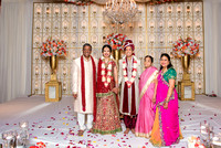 Sugarland_Marriott_Houston_Indian_Wedding_Ceremony_Family_Group_Photos_014