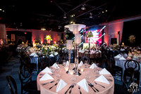 Mittali_Sumit_Reception_Decor_Details_Food_Ballroom_Bayou_at_Place_Houston_TX_006