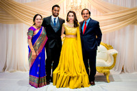 San_Antonio_Engagement_Party_Group_Photos_San_Antonio_TX_013