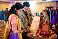 RS_Garba_Photos_Hilton_Austin_TX_012