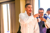 AJ_Doubletree_Downtown_Houston_Groom_Joseph_Getting_Ready_Photos_020