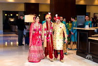 SN_Indian_Wedding_Ceremony_Grooms_Home_Photos_Sugarland_Marriott_Houston_TX_004
