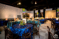 Mittali_Sumit_Sangeet_Decor_Details_Food_Ballroom_at_Bayou_Place_Houston_TX_020