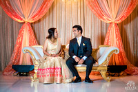 GP_Wedding_Reception_Couples_Portraits_Houston_TX_0019