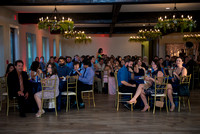 Romantic_American_Wedding_Reception_Photos_White_Oaks_Houston_TX_005