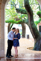 Rice_University_Houston_Engagement_Photos_Houston_TX_012