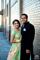 Mittali_Sumit_Reception_Couples_Photos_Downtown_Houston_TX_003
