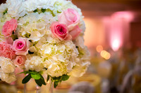 San_Antonio_Engagement_Party_Decor_Photos_San_Antonio_TX_011