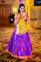 RS_Garba_Photos_Hilton_Austin_TX_019