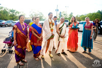 AS_Wedding_Ceremony_Kasi_Yatra_Photos_Houston_TX_002