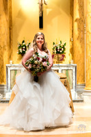 MM_Wedding_Couples_Portrait_Photos_Riverbend_Country_Club_Houston_TX_005