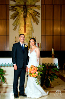 AJ_Our_Mother_of_Mercy_Catholic_Church_Houston_Wedding_Ceremony_Couples_Photos_011