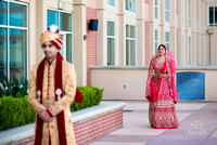 SN_Indian_Wedding_Ceremony_Couples_Photos_Sugarland_Marriott_Houston_TX_004