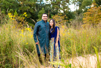 Downtown_Houston_Indian_Engagement_Photos_020
