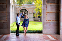 Rice_University_Houston_Engagement_Photos_Houston_TX_007