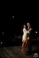 Windemere_Mansion_Engagement_Party_Couples_Photos_Houston_TX_013