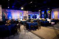 Mittali_Sumit_Sangeet_Decor_Details_Food_Ballroom_at_Bayou_Place_Houston_TX_023