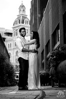 San_Antonio_Engagement_Photos_San_Antonio_TX_007-2