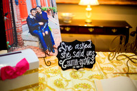 San_Antonio_Engagement_Party_Decor_Photos_San_Antonio_TX_004