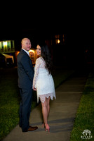 Windemere_Mansion_Engagement_Party_Couples_Photos_Houston_TX_016