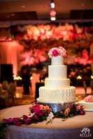 NG_Reception_Decor_Photos_005