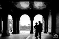 Central_Park_Engagement_Photos_New_York_017